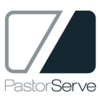 PastorServe
