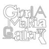 GLORIAMARIA gallery
