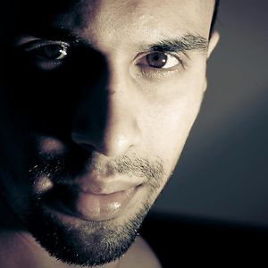 Profile picture for Lucas Oliveira