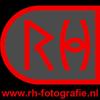 RH Fotografie
