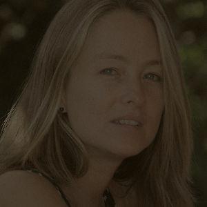 Profile picture for Bianca Rutigliano