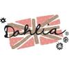 Dahlia Fashion