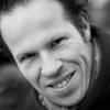Robert van Nimwegen