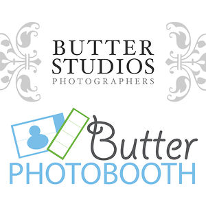 Profile picture for Butter Studios