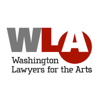 Washington Lawyers for the Arts
