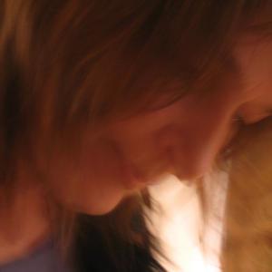 Profile picture for Bettina Frankham
