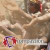 Compassion Services