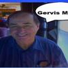 Gervis Miller