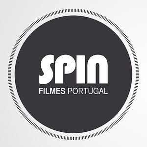 Profile picture for SpinFilmesPortugal