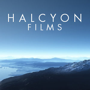 Profile picture for halcyon films