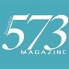 573 Magazine / Insider 573