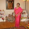 Ganga Lakshminarayanan