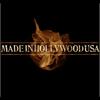 madeinhollywoodusa