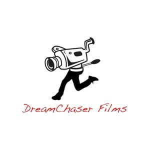 Profile picture for DreamChaserFilms