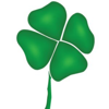 Irish Luck Productions