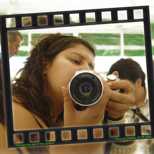 Profile picture for Angela Antunes