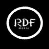 RDF media.