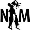 The Nakedme Show