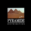 Pyramide Distribution