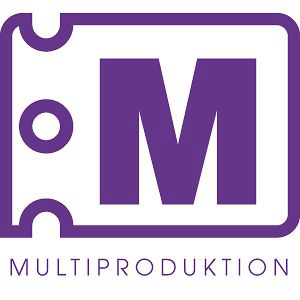 Profile picture for Multiproduktion