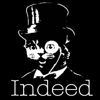 Indeed Productions
