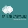 Nattan Carvalho