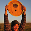 kalimba.musical.instrument