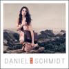 Daniel K.B. Schmidt