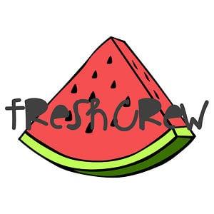 Profile picture for Fresh crew