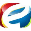 EuroPraxa