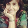 Lorena Baez