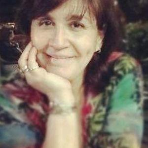 Profile picture for Lorena Baez