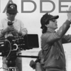 Paul Madden Directs