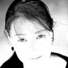 Sylvia WEN