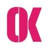 OK Media Studios