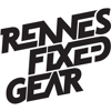 Rennes Fixed Gear