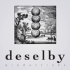 Deselby Productions