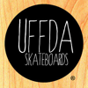 Uffda Skateboard Co.