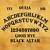 Black Altar Apparel