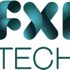 Profile picture for FXI Technologies