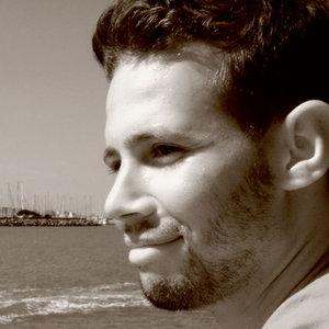 Profile picture for Amine Hattou