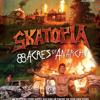 Skatopia the Movie