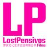 LP Films