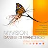 Daniele Di Francesco