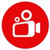 Ankara Film Evi