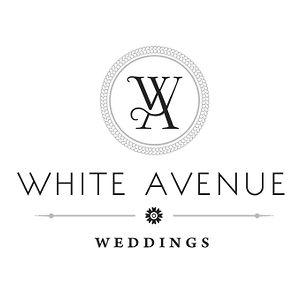 Profile picture for White Avenue