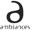 International Ambiances Network