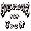 SoulRiders