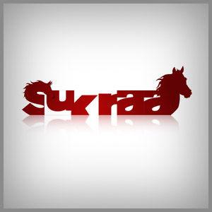 Profile picture for SUKRAA