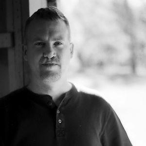 Profile picture for Jon M. Dahl